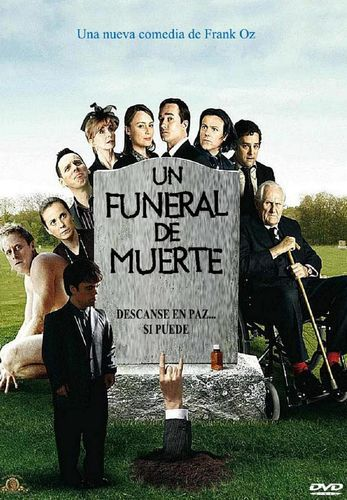 un_funeral_de_muerte_b